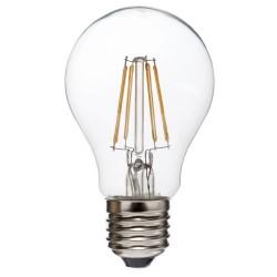 Ampoule A60 6W Filament