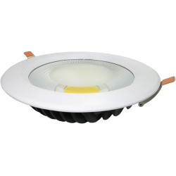 Downlight COB 20W