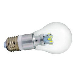 Ampoule A60 5W