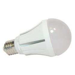 Ampoule A60 9W