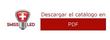 SwissLED PDF